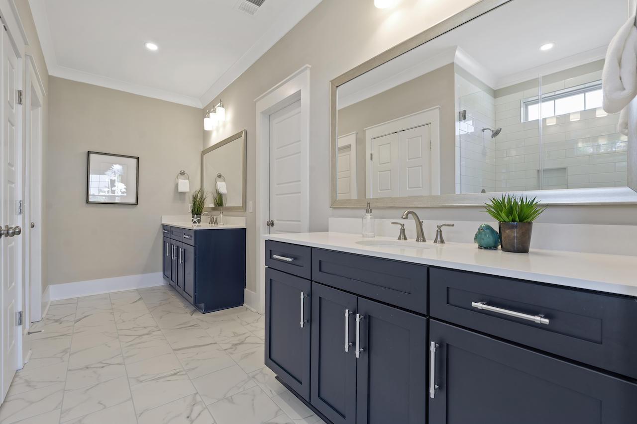 Bennetts Bluff Homes For Sale - 1234 Captain Rivers, Charleston, SC - 19