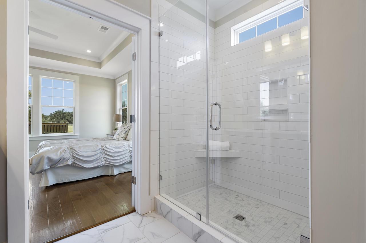 Bennetts Bluff Homes For Sale - 1234 Captain Rivers, Charleston, SC - 17