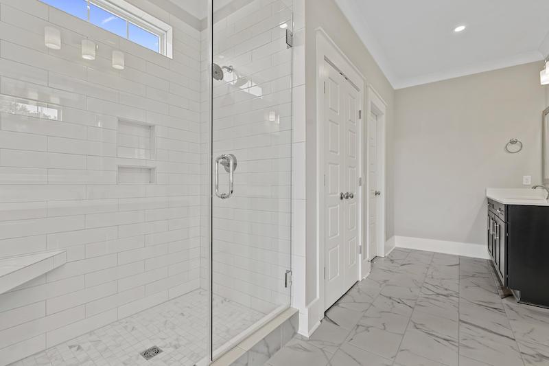 Bennetts Bluff Homes For Sale - 1234 Captain Rivers, Charleston, SC - 1