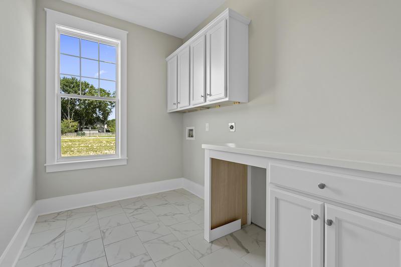 Bennetts Bluff Homes For Sale - 1234 Captain Rivers, Charleston, SC - 11