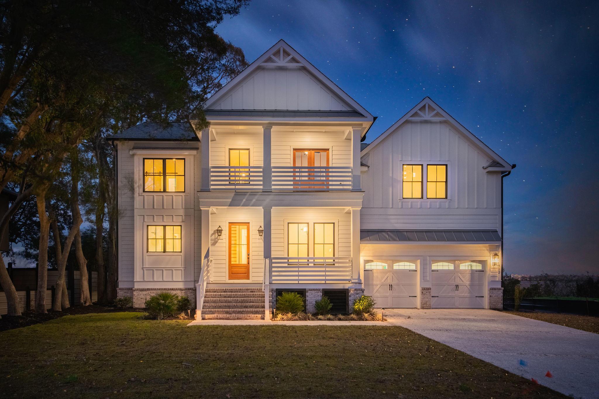 Park West Homes For Sale - 2292 Middlesex, Mount Pleasant, SC - 23