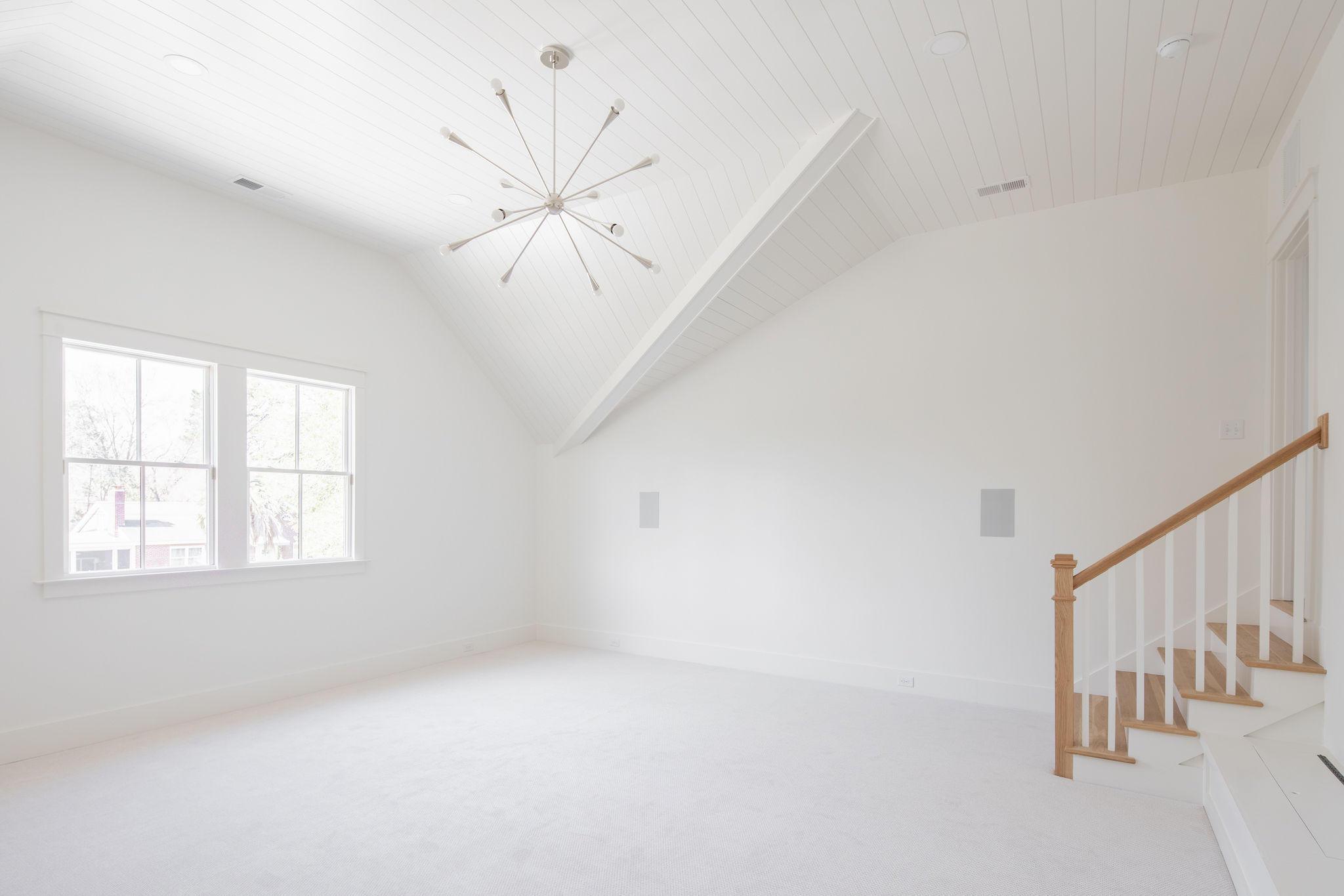 Park West Homes For Sale - 2292 Middlesex, Mount Pleasant, SC - 1