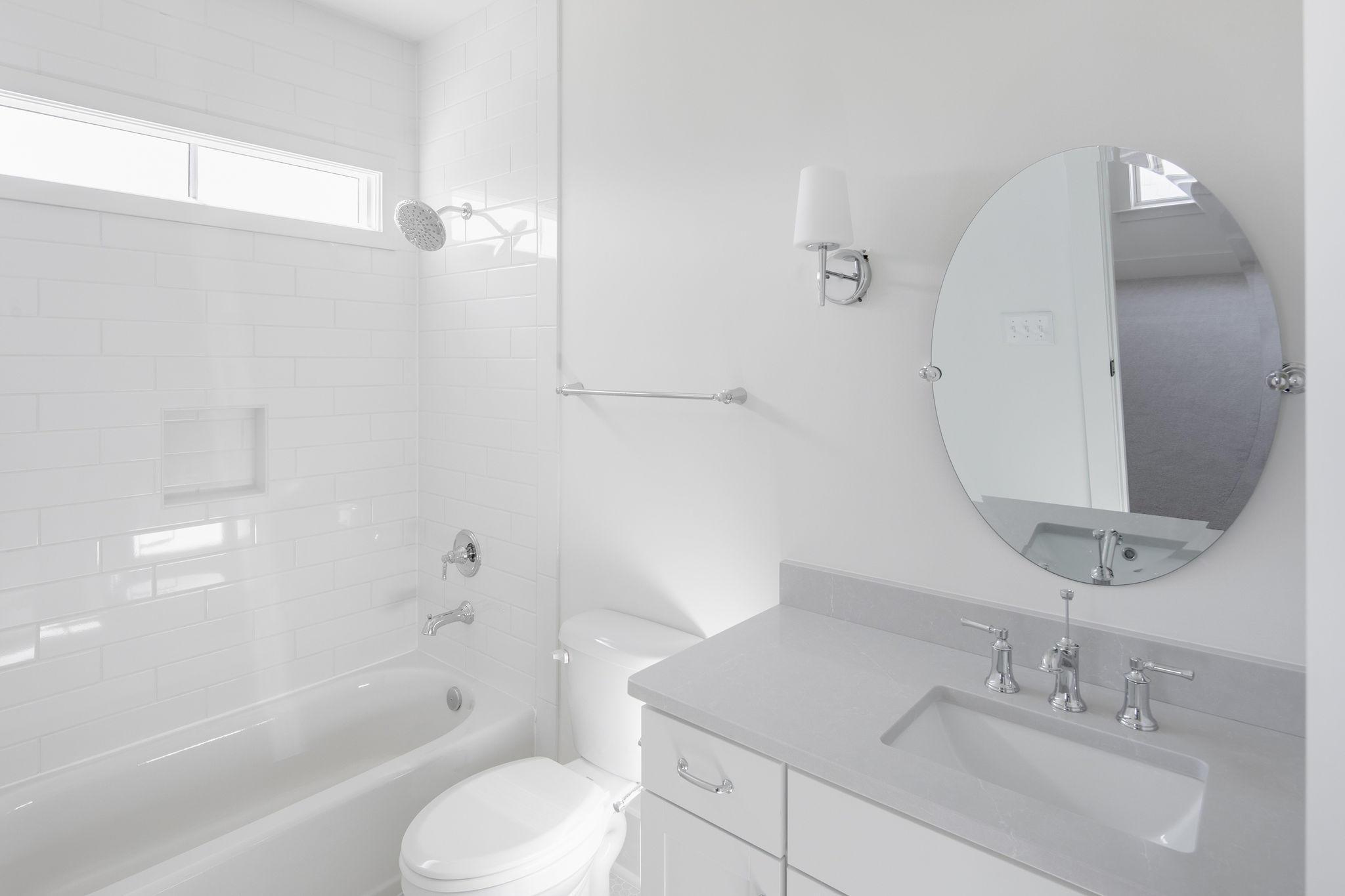 Park West Homes For Sale - 2292 Middlesex, Mount Pleasant, SC - 2