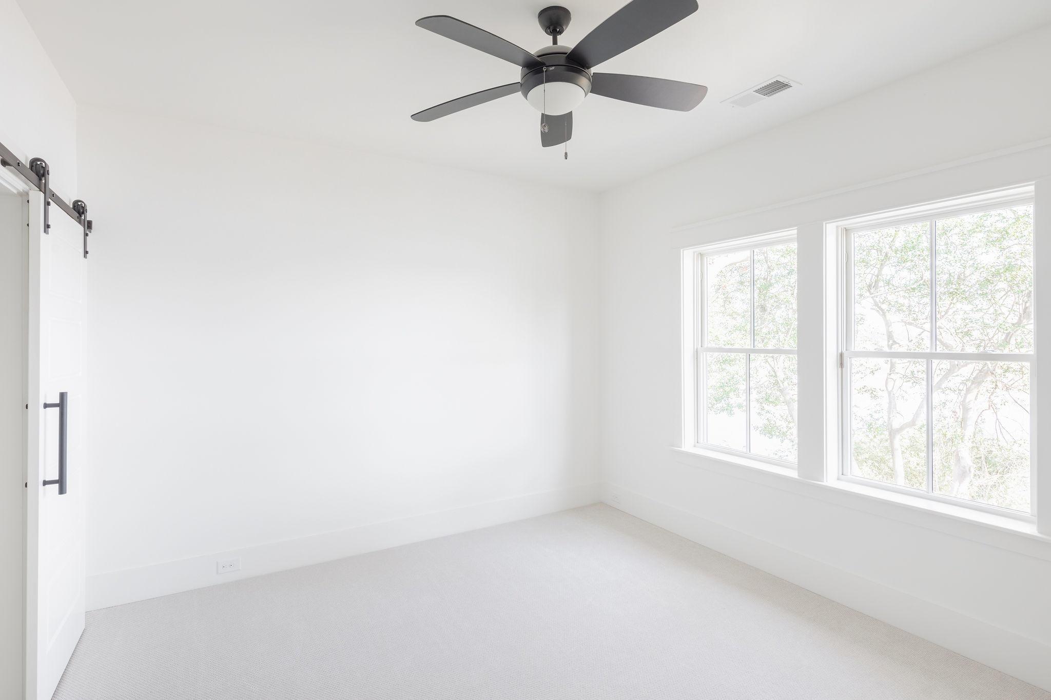 Park West Homes For Sale - 2292 Middlesex, Mount Pleasant, SC - 6