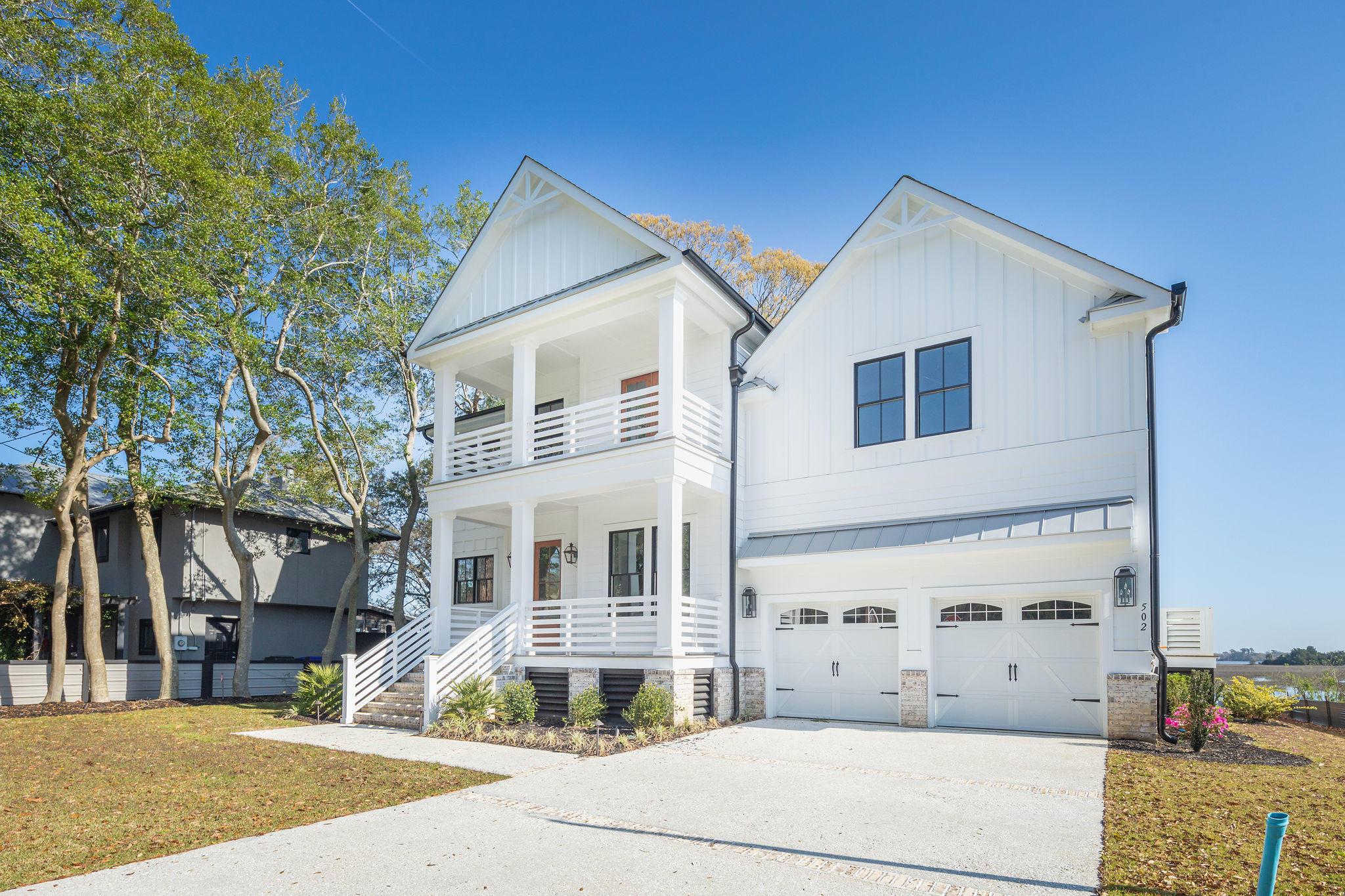 Park West Homes For Sale - 2292 Middlesex, Mount Pleasant, SC - 21