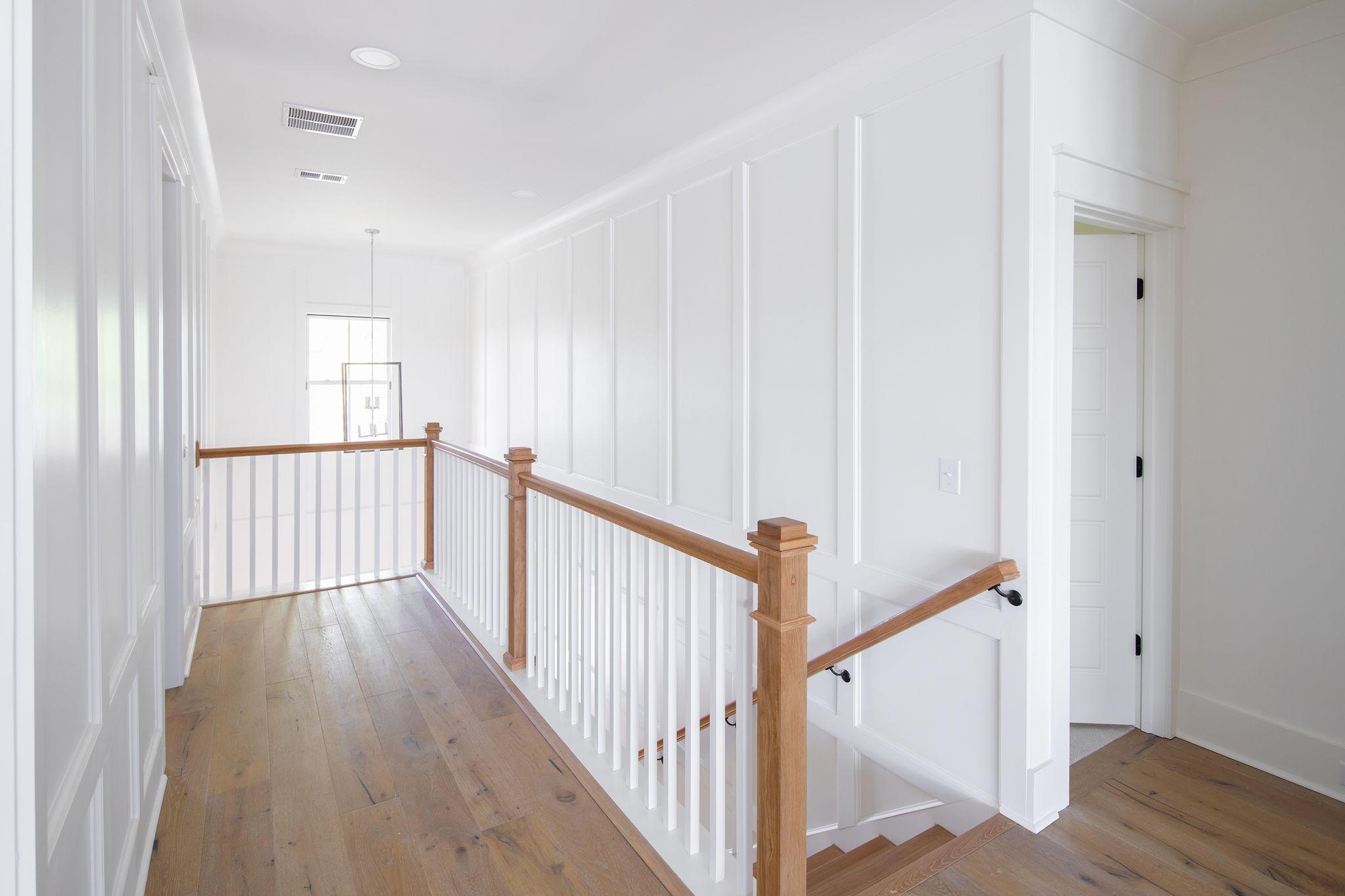 Park West Homes For Sale - 2292 Middlesex, Mount Pleasant, SC - 9