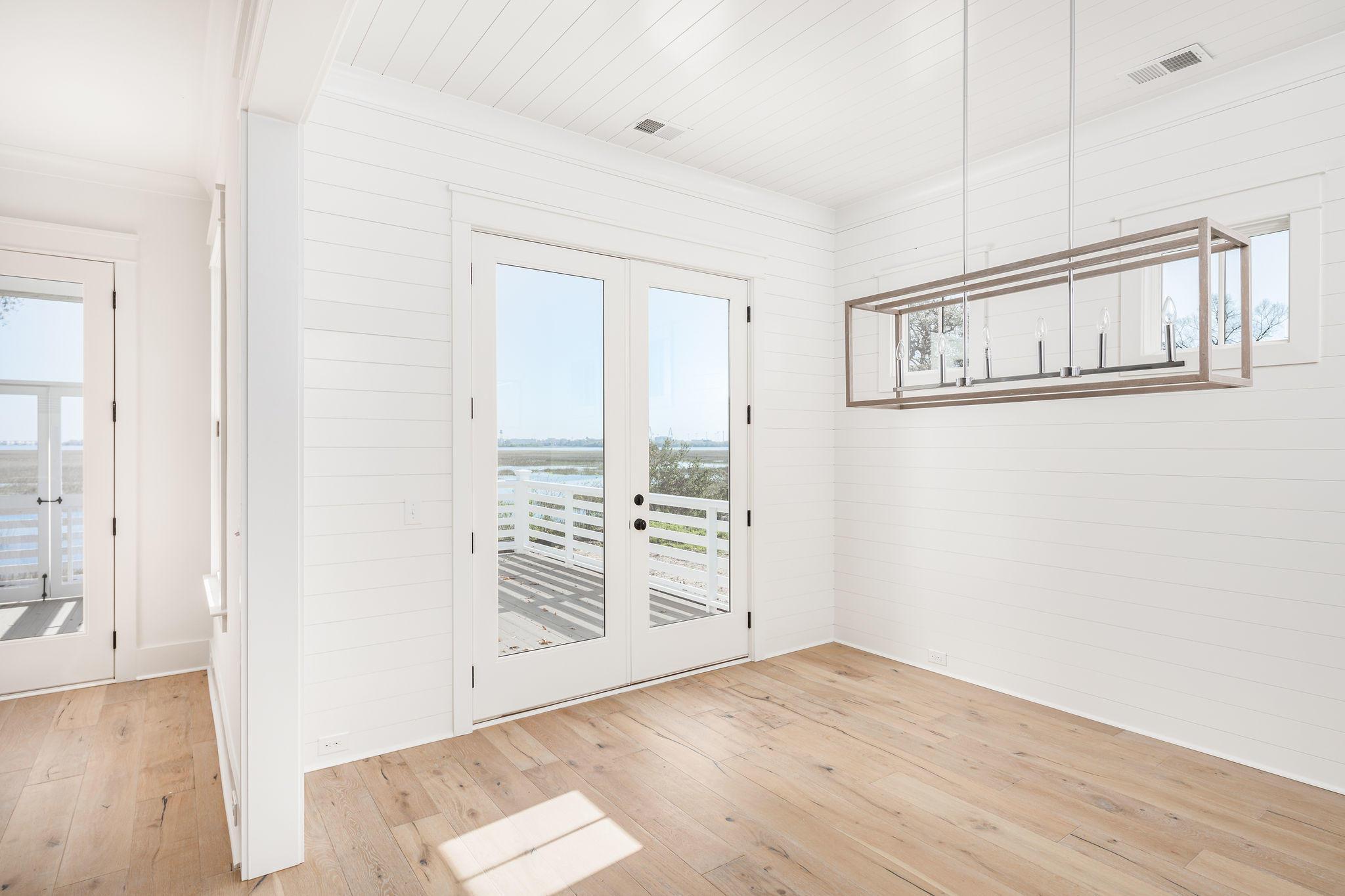 Park West Homes For Sale - 2292 Middlesex, Mount Pleasant, SC - 13