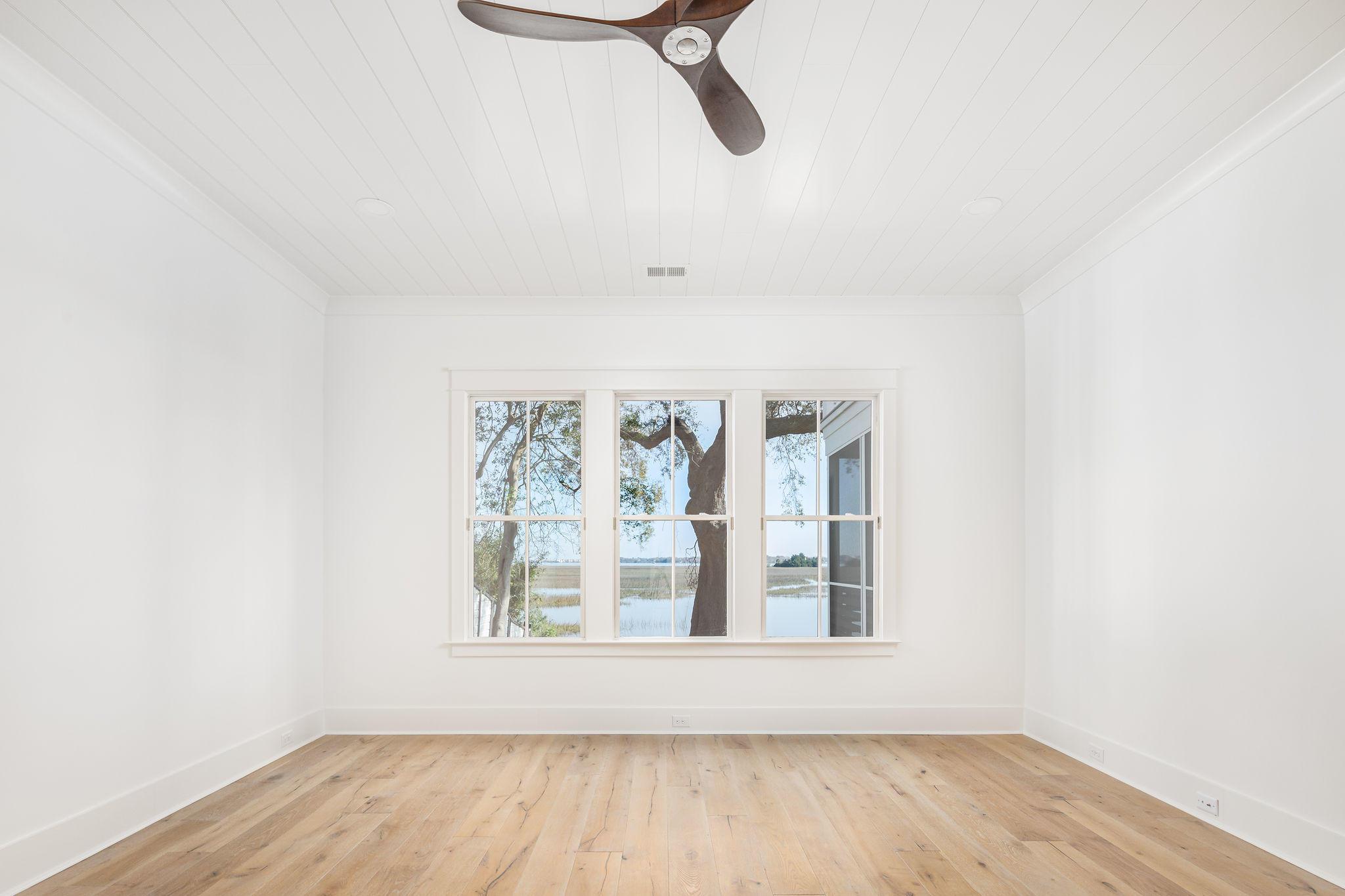 Park West Homes For Sale - 2292 Middlesex, Mount Pleasant, SC - 12