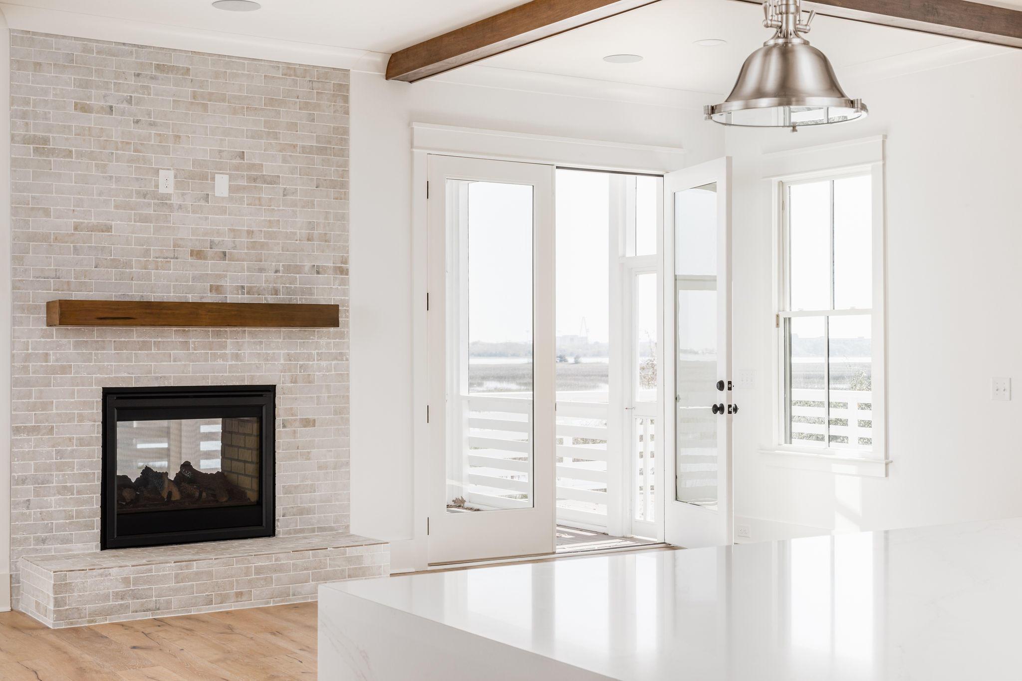 Park West Homes For Sale - 2292 Middlesex, Mount Pleasant, SC - 18
