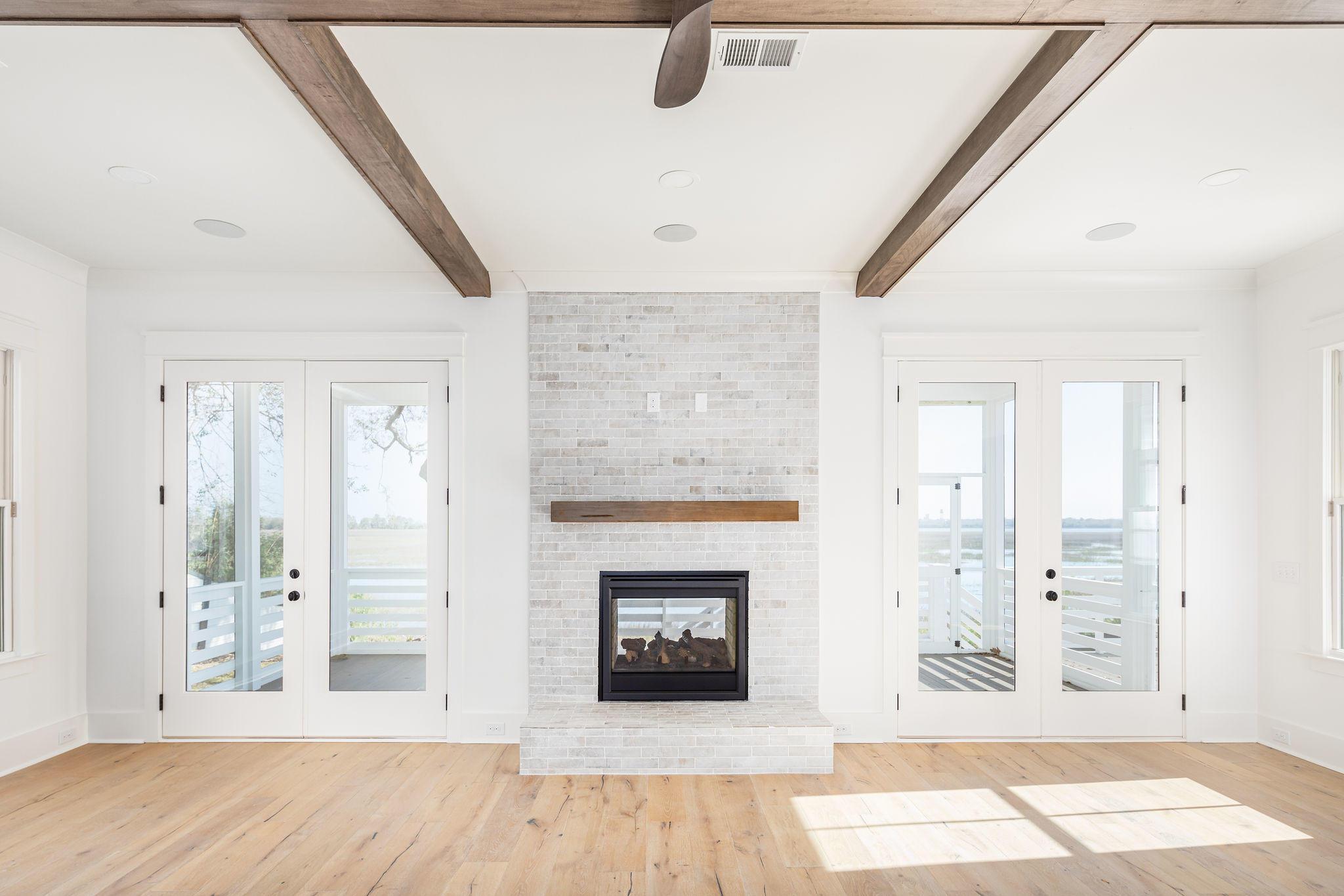 Park West Homes For Sale - 2292 Middlesex, Mount Pleasant, SC - 16