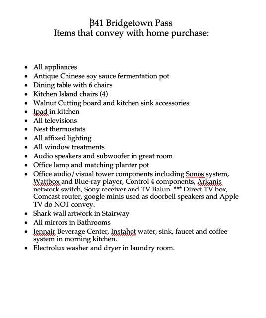 Belle Hall Homes For Sale - 341 Bridgetown Pass, Mount Pleasant, SC - 9
