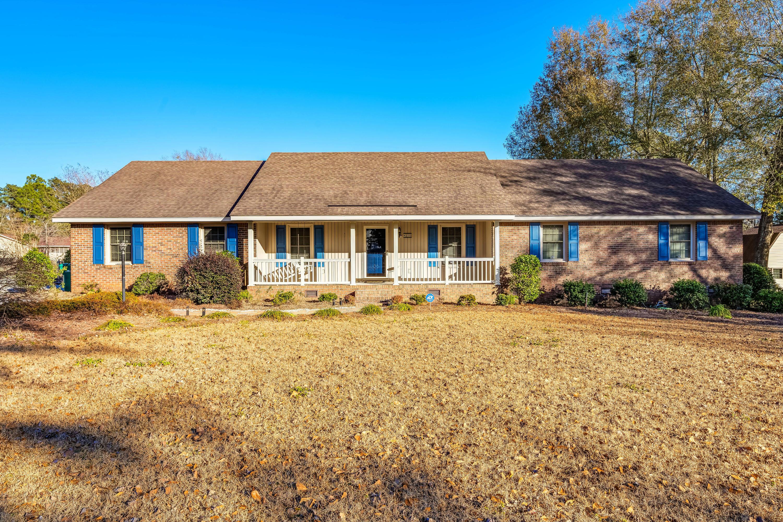 None Homes For Sale - 4030 Brown, Orangeburg, SC - 0
