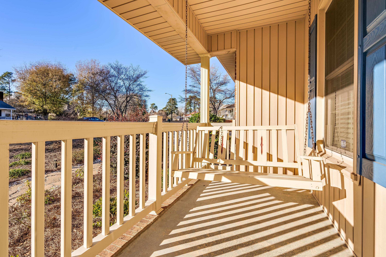 None Homes For Sale - 4030 Brown, Orangeburg, SC - 3