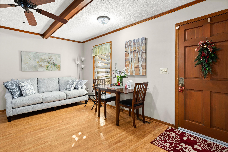 None Homes For Sale - 4030 Brown, Orangeburg, SC - 4