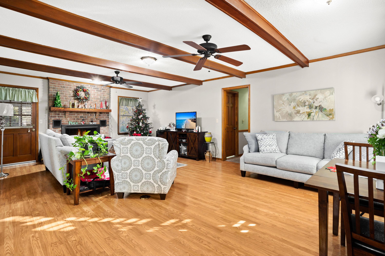 None Homes For Sale - 4030 Brown, Orangeburg, SC - 5
