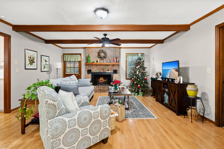 None Homes For Sale - 4030 Brown, Orangeburg, SC - 6