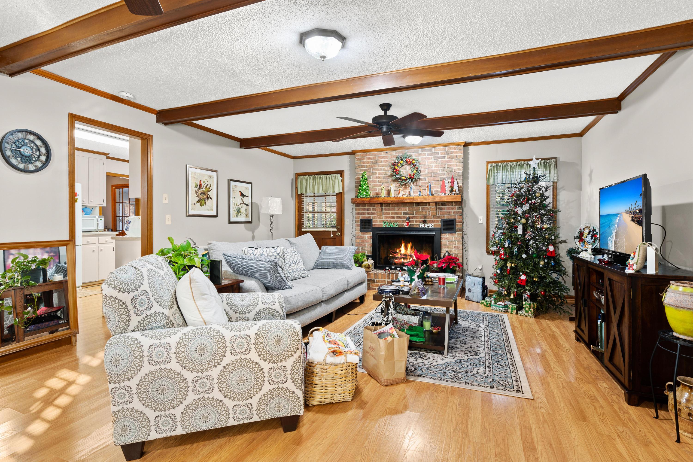 None Homes For Sale - 4030 Brown, Orangeburg, SC - 7