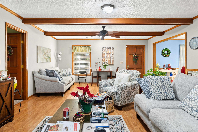 None Homes For Sale - 4030 Brown, Orangeburg, SC - 8
