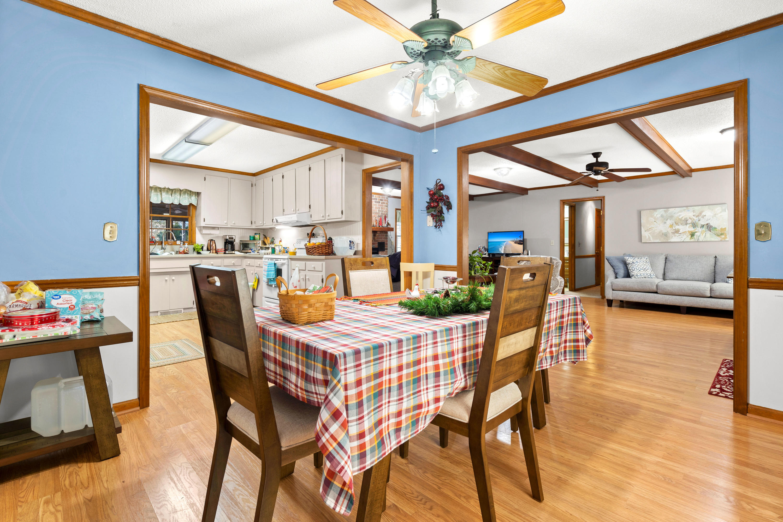 None Homes For Sale - 4030 Brown, Orangeburg, SC - 9