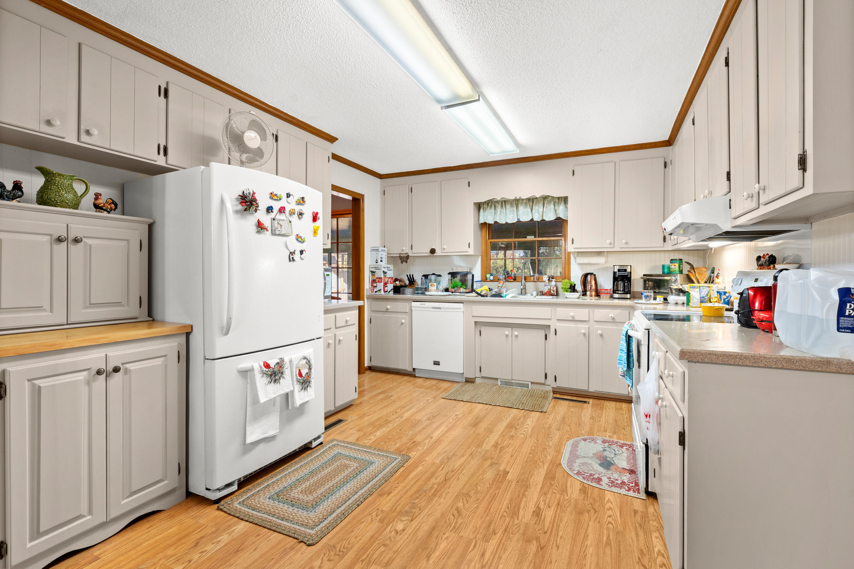 None Homes For Sale - 4030 Brown, Orangeburg, SC - 10