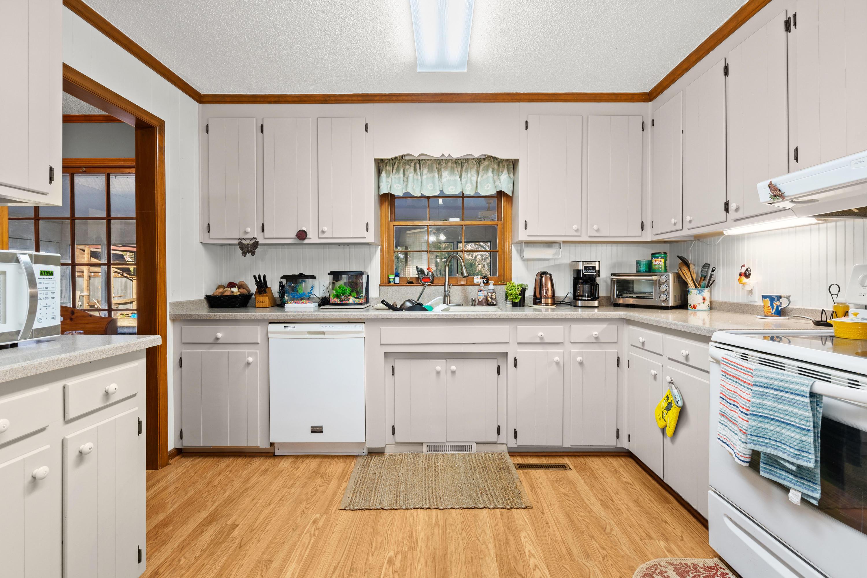 None Homes For Sale - 4030 Brown, Orangeburg, SC - 11