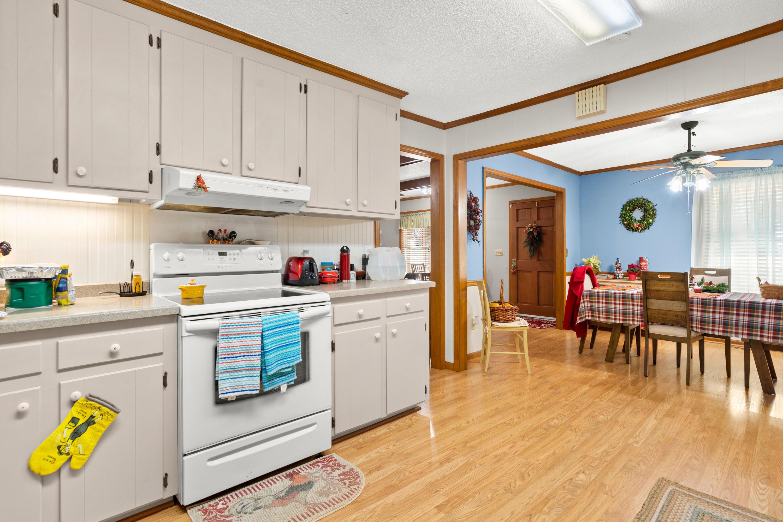 None Homes For Sale - 4030 Brown, Orangeburg, SC - 12