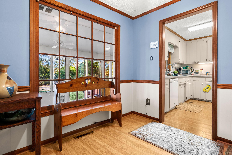 None Homes For Sale - 4030 Brown, Orangeburg, SC - 13