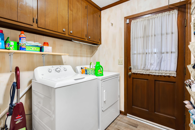 None Homes For Sale - 4030 Brown, Orangeburg, SC - 14