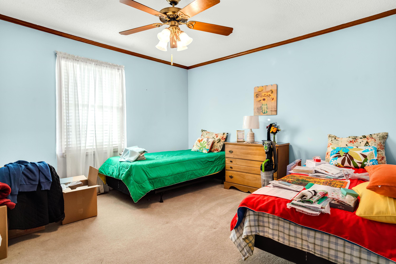 None Homes For Sale - 4030 Brown, Orangeburg, SC - 16