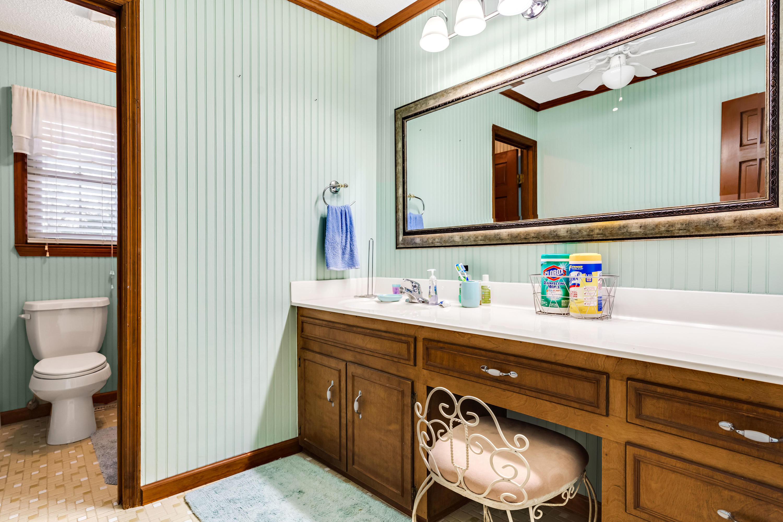 None Homes For Sale - 4030 Brown, Orangeburg, SC - 17