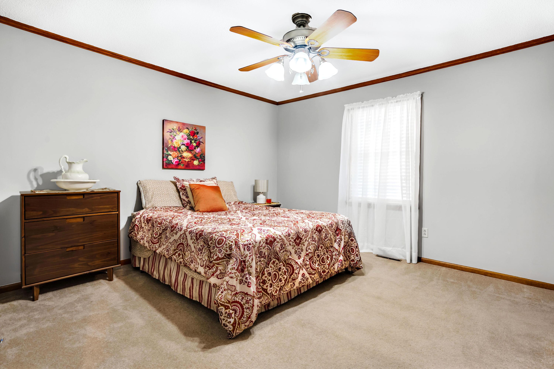 None Homes For Sale - 4030 Brown, Orangeburg, SC - 18