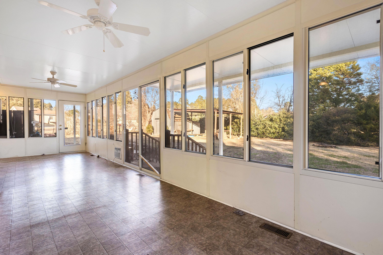 None Homes For Sale - 4030 Brown, Orangeburg, SC - 20