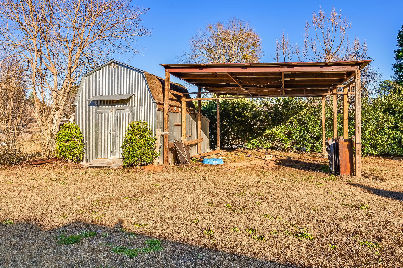 None Homes For Sale - 4030 Brown, Orangeburg, SC - 23