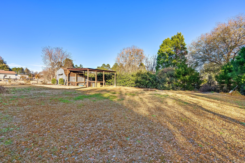None Homes For Sale - 4030 Brown, Orangeburg, SC - 24