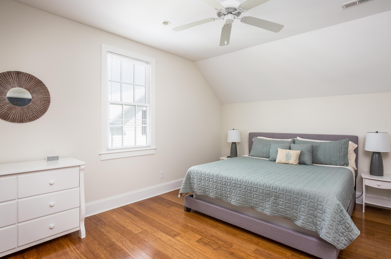 Radcliffeborough Homes For Sale - 61 Dereef, Charleston, SC - 4