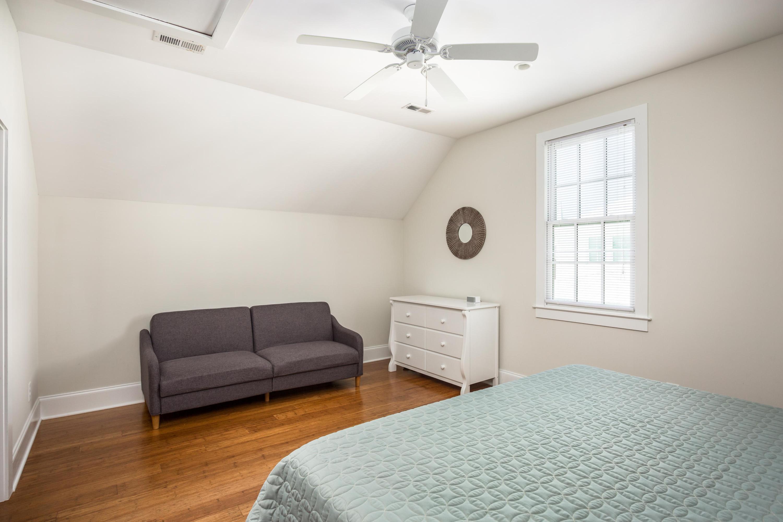 Radcliffeborough Homes For Sale - 61 Dereef, Charleston, SC - 7