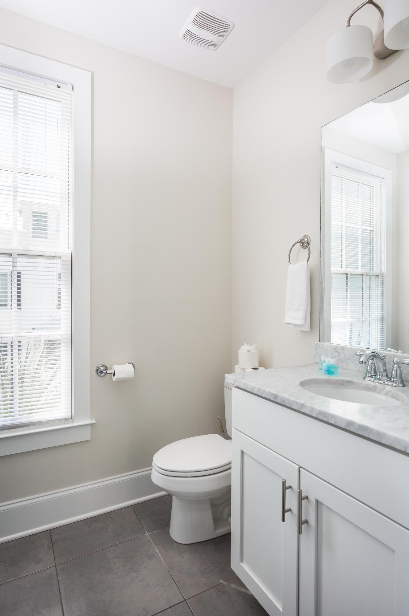 Radcliffeborough Homes For Sale - 61 Dereef, Charleston, SC - 8