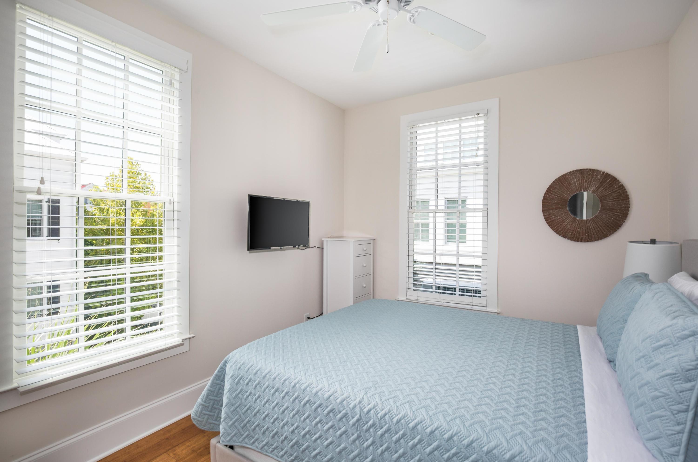 Radcliffeborough Homes For Sale - 61 Dereef, Charleston, SC - 6