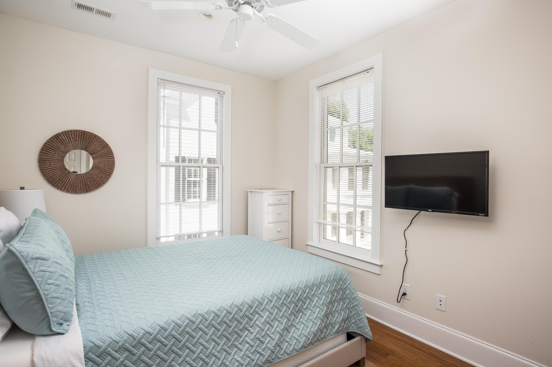 Radcliffeborough Homes For Sale - 61 Dereef, Charleston, SC - 12