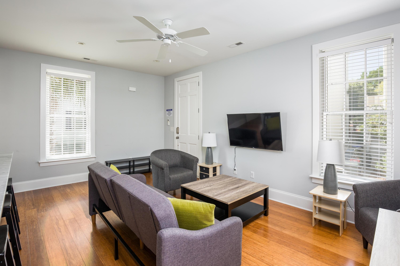 Radcliffeborough Homes For Sale - 61 Dereef, Charleston, SC - 3