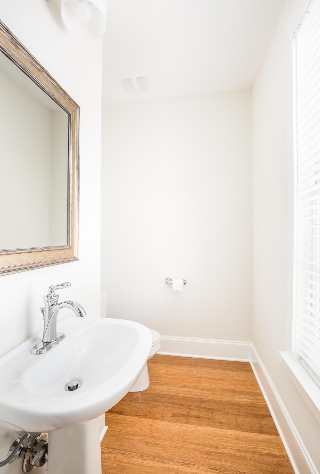 Radcliffeborough Homes For Sale - 61 Dereef, Charleston, SC - 13