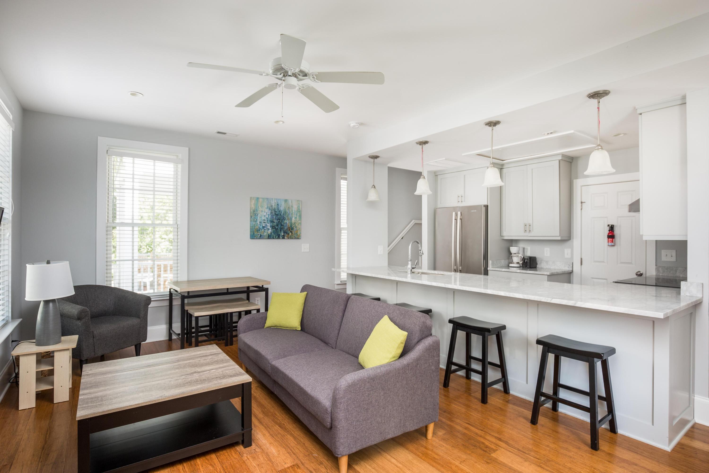 Radcliffeborough Homes For Sale - 61 Dereef, Charleston, SC - 1