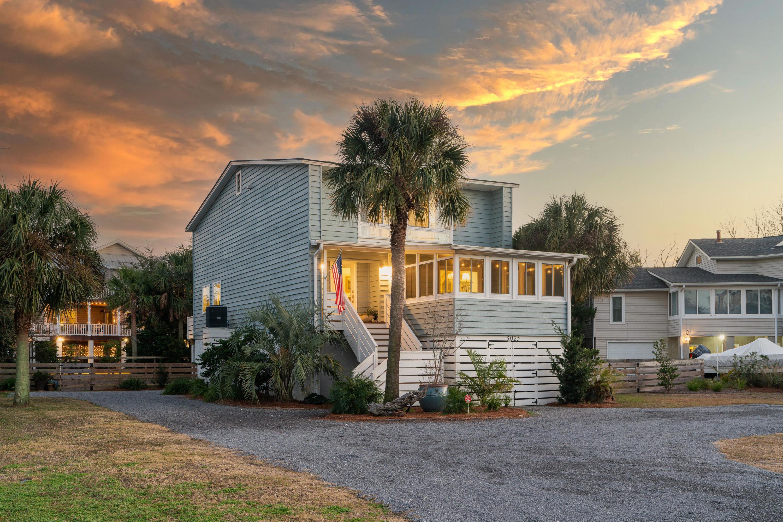 Sullivans Island Homes For Sale - 3025 Jasper, Sullivans Island, SC - 39
