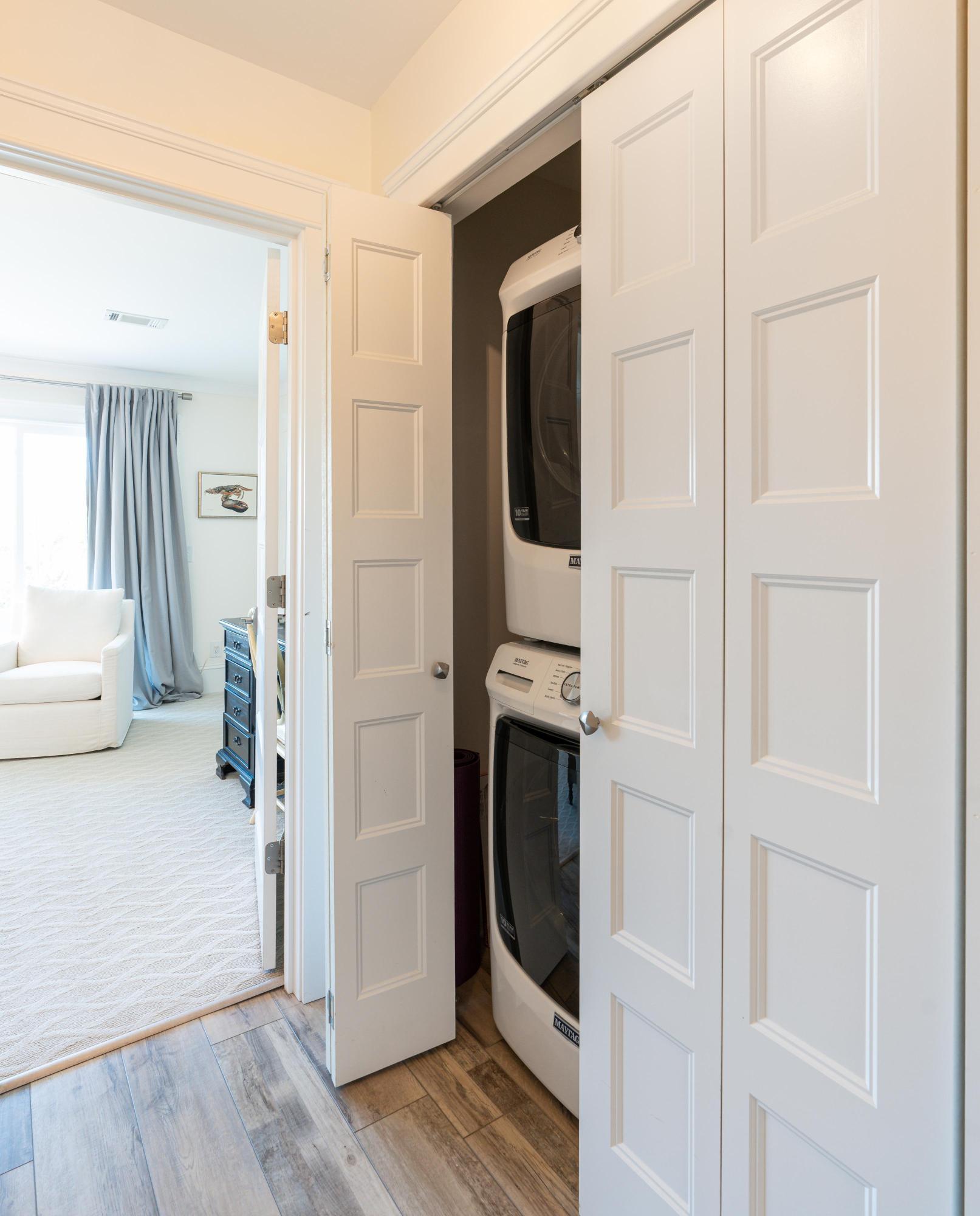Sullivans Island Homes For Sale - 3025 Jasper, Sullivans Island, SC - 7