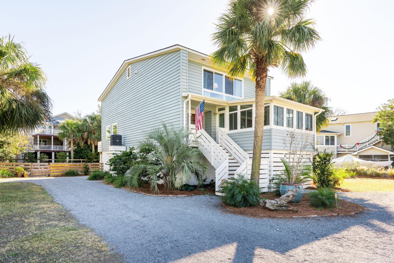 Sullivans Island Homes For Sale - 3025 Jasper, Sullivans Island, SC - 42