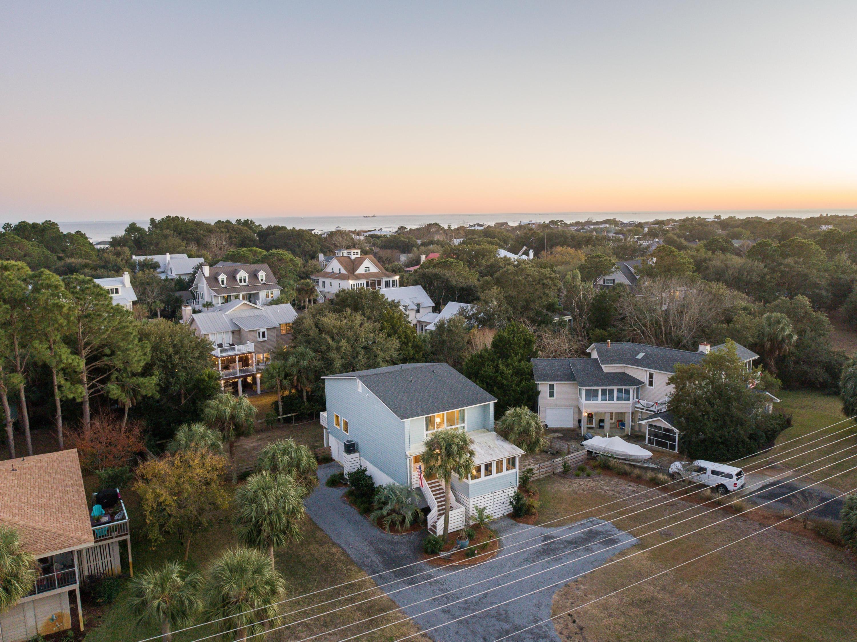 Sullivans Island Homes For Sale - 3025 Jasper, Sullivans Island, SC - 47