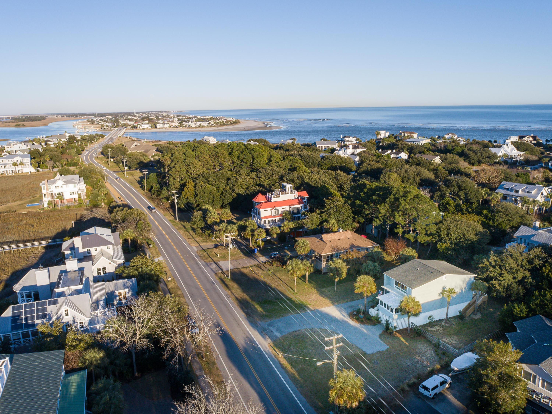 Sullivans Island Homes For Sale - 3025 Jasper, Sullivans Island, SC - 48