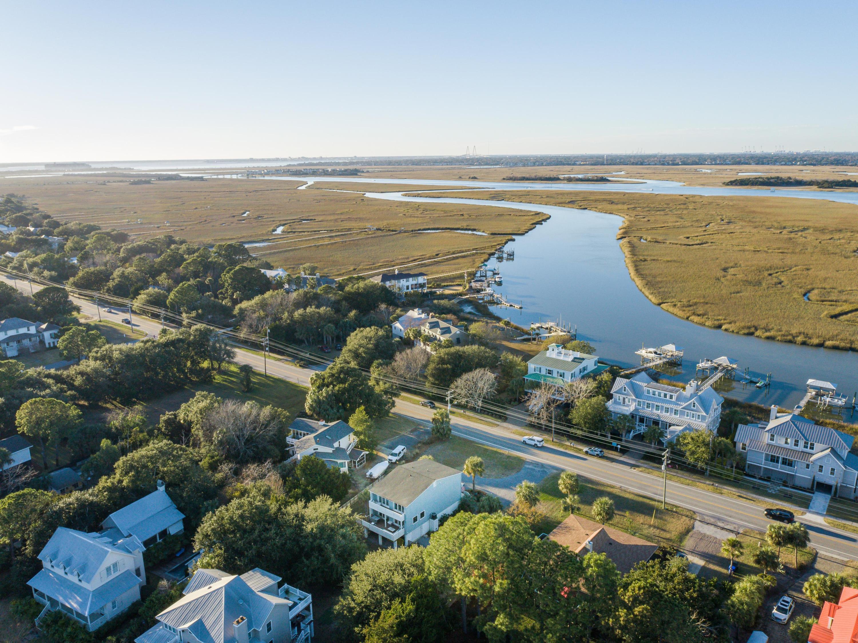 Sullivans Island Homes For Sale - 3025 Jasper, Sullivans Island, SC - 13
