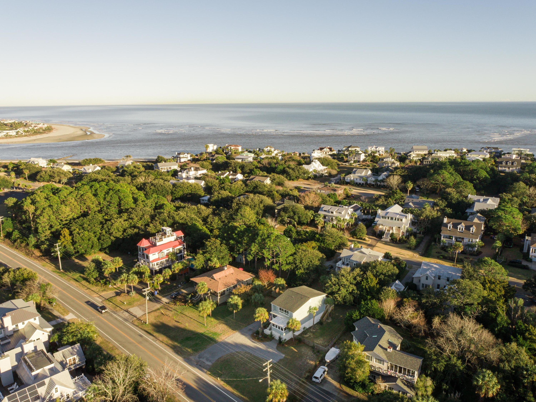 Sullivans Island Homes For Sale - 3025 Jasper, Sullivans Island, SC - 16