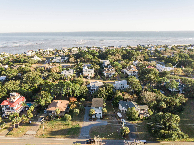 Sullivans Island Homes For Sale - 3025 Jasper, Sullivans Island, SC - 17